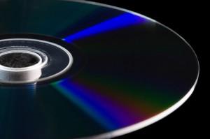 Blu-rays jetzt mit bis zu 256 GB Speicherkapazität