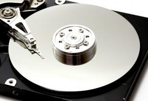 TDK kündigt 15-TB-Festplatten mit neuer HAMR-Technik an